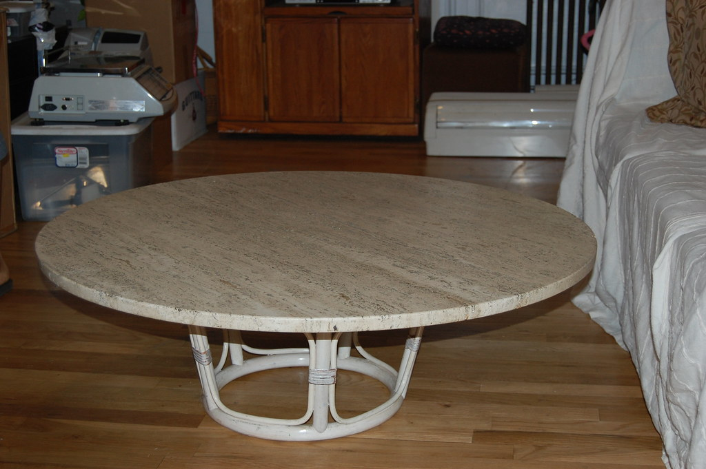 Granite Coffee Table Base Table Base Granite Coffee