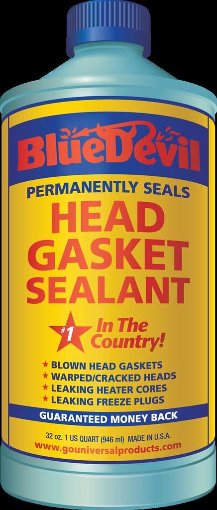Sealant's most interesting Flickr photos   Picssr