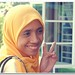 Small photo of Alin -- peace