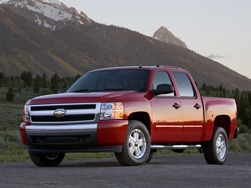 used trucks for sale by owner