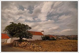 Rural environment