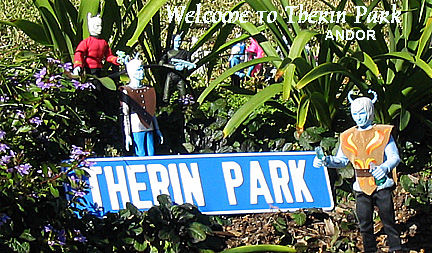 REL Therin Park