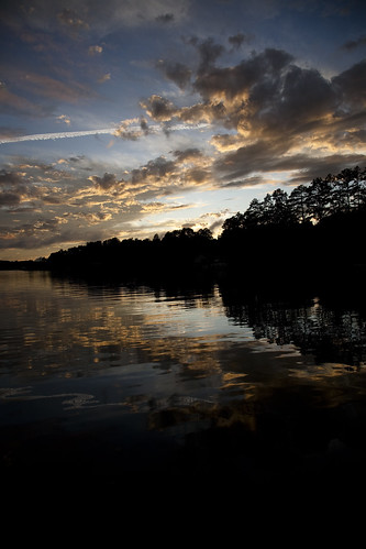 usa tennessee sunsets ftloudonlakelenoircitytnusaftloudonlake waterftloudonlakelenoircitytnusa