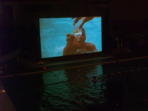 Best movie download swimming pool movies for The swimming pool movie online