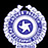 the APPS Hyderabad group icon