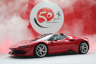 Ferrari 2017 J50 08 web