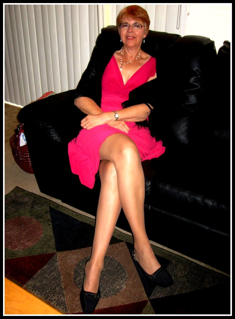 Pink Dress Beauty, Woman, Wife, And Wonderful - A Photo On Flickriver-1005