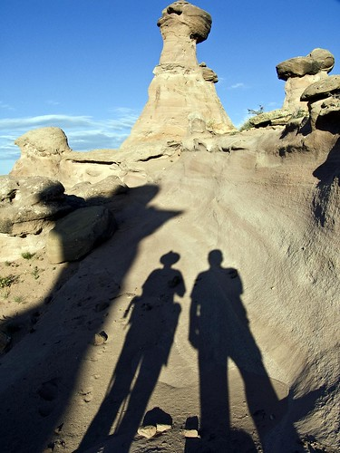 newmexico southwest west nature america sunrise landscape dawn rocks availablelight naturallight redrocks hoodoo navajo gallup canyons hoodoos perfectsunsetssunrisesandskys