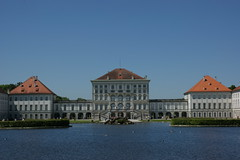 2009-05-23 Schloss Nymphenburg 004