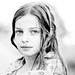 Eva by Lothian's Foto's / Richard Brocken