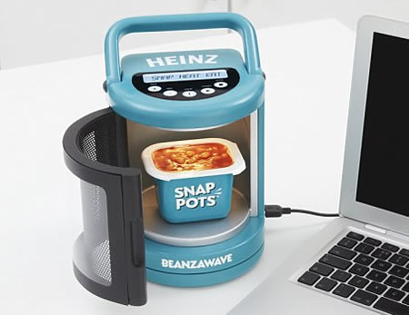 simple undamaged raw egg microwave full power