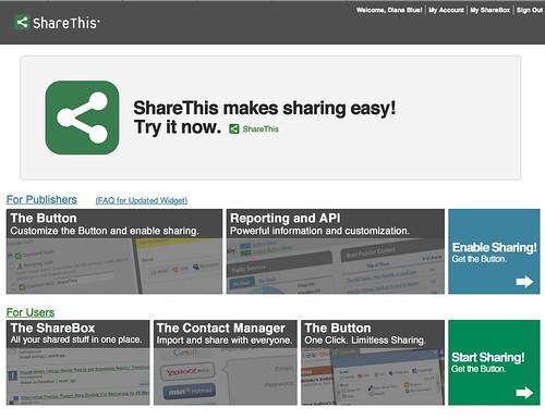 ShareThis.com