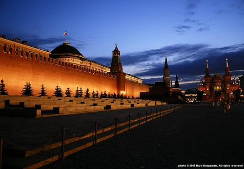 moskva-redsquare-55_photo-marc-haegeman