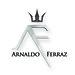 Small photo of Arnaldo Ferraz