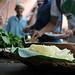 orgAsli-food-