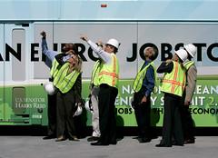las vegas jobs