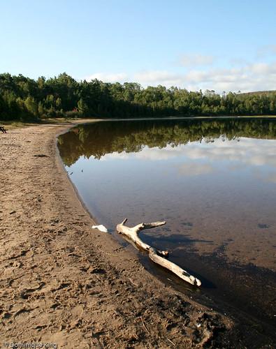 Lake Manganese 1