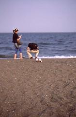 城南島海浜公園006