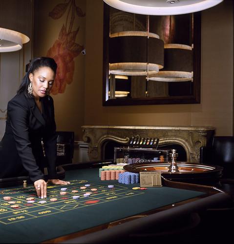 Fifty Casino 1