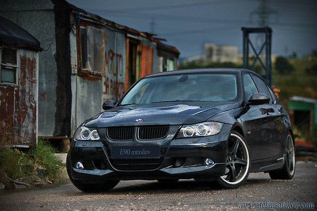 ac schnitzer felgen bmw e90. Black Bedroom Furniture Sets. Home Design Ideas