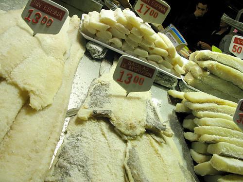 mercat de boqueria 10.7.08 - 302