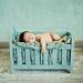Babydoll by windwardskies