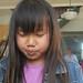 Small photo of Eliana