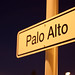Palo Alto Photowalk