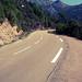 Route D368 by ptibat