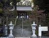 Photo:県社・中氷川神社(一) By 007 Tanuki