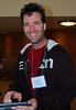 Scott Nelson @ NV11 by Dustin Quasar