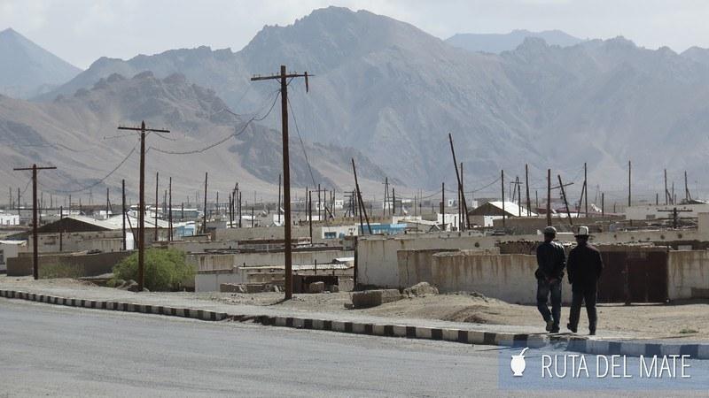 Pamir Highway Tayikistan (14)