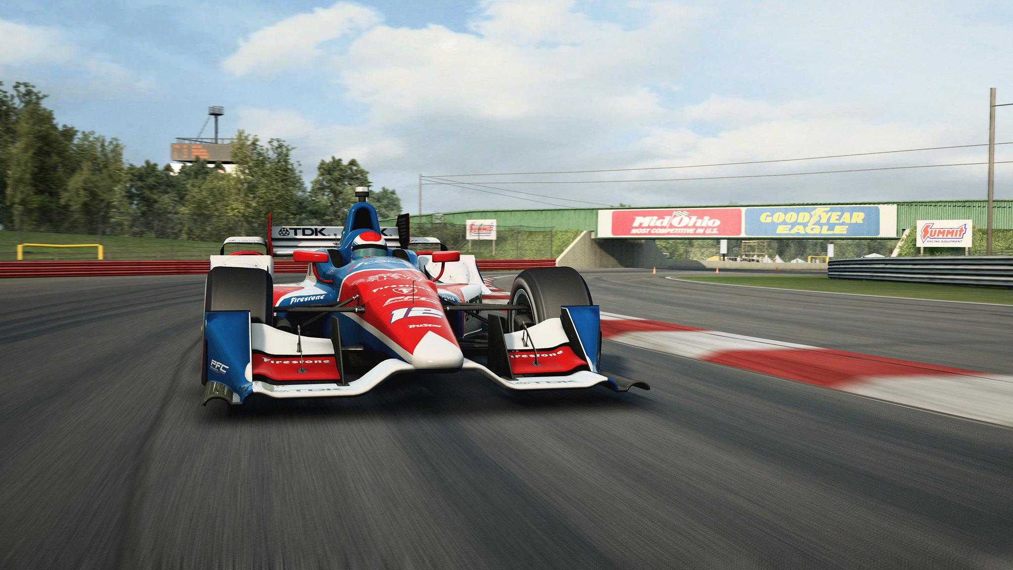 RR Formula US 19