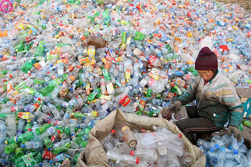 plastic a boon or bane essay