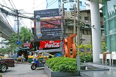 Sukhumvit Soi 15, Bangkok