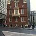 Boston Massacre Site, Boston