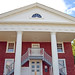 Lunenburg County Courthouse