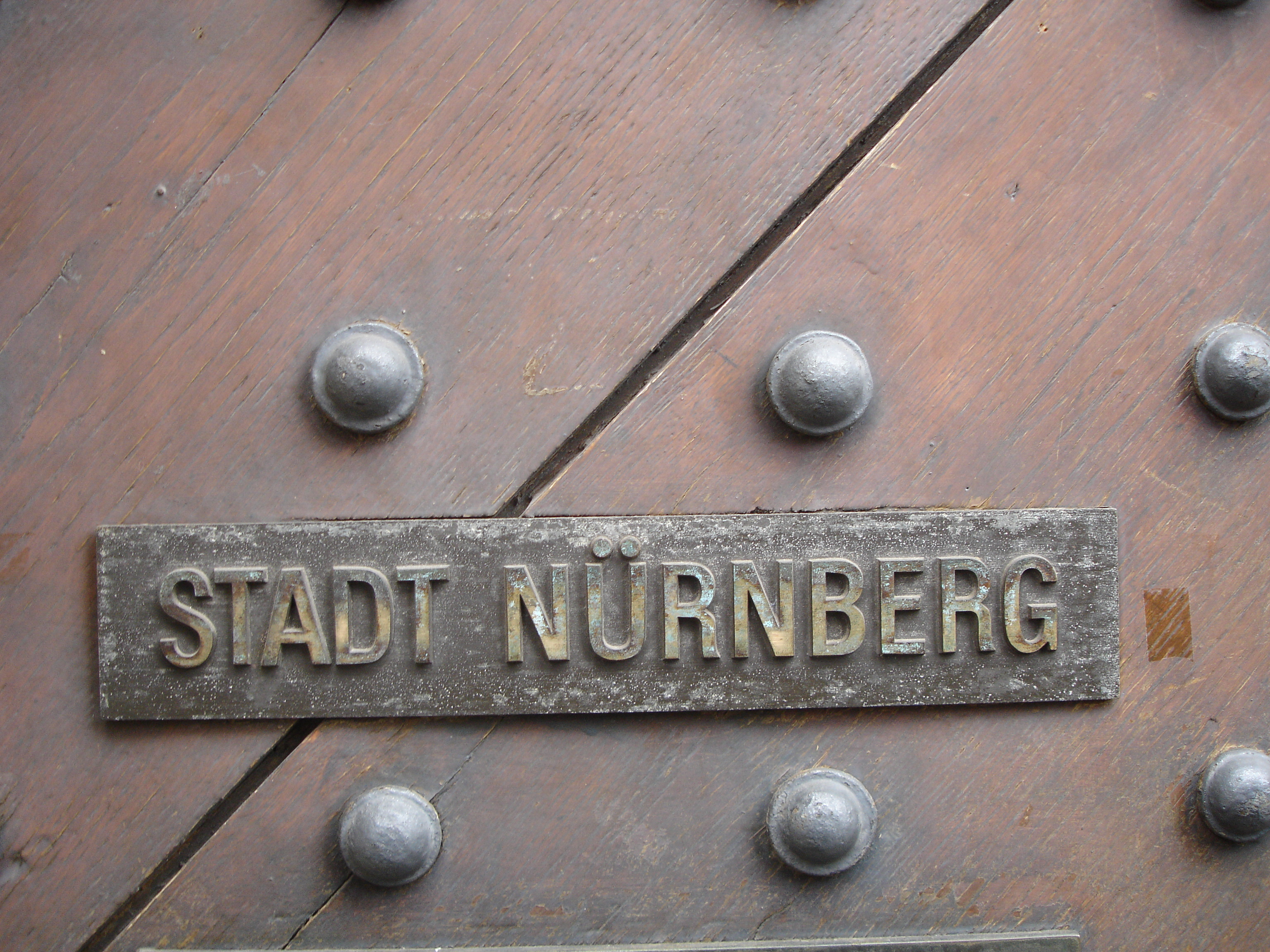 nuremberg mature singles Answer 1 of 4: any suggestions how a friendly 50 + male can meet other friendly people in prague.