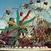 A Gay World of Colorful Thrills by dawlin1