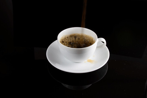 Animated Cup of Coffee http://www.margaycoffee.com/archives/11592/cool-coffee-animation-images
