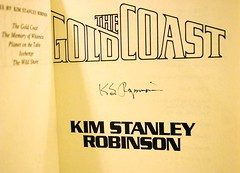 The Gold Coast (signed)