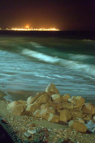 harbor siraf