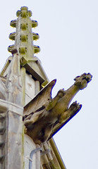 St. Paul's Church, Brighton