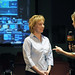 Small photo of Kim Weaver News Interview