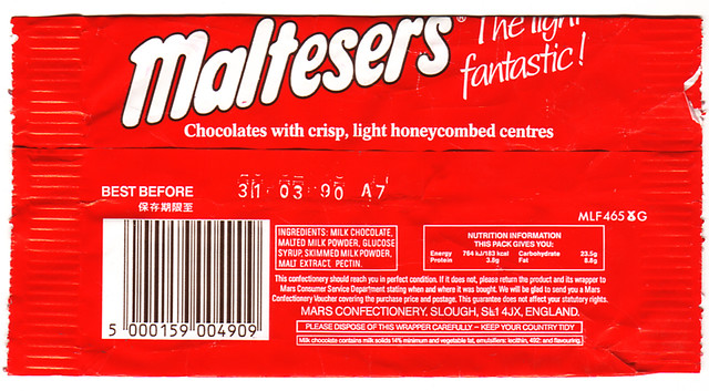 back definition of back by the free dictionary mars maltesers 1990 back flickr photo sharing