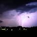 Lightning by m_d_n