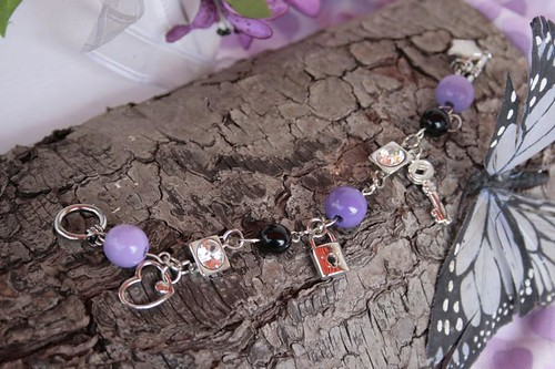 Mein Schmuck/My Jewelry