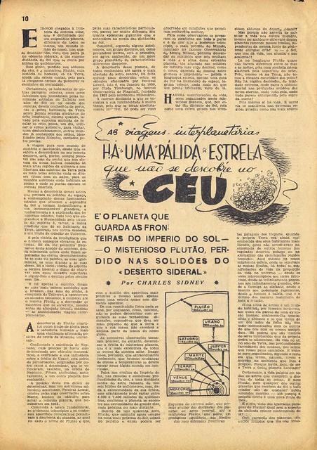 Século Ilustrado, No. 528, Fevereiro 14 1948 - 9