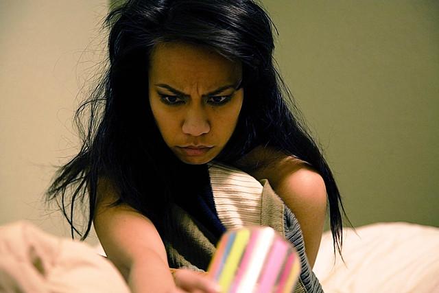 Ting (2009)