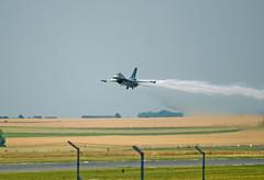 2009.06 REIMS F-16AM belge